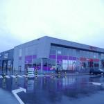 truckcentrum-Emmen-2