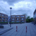 woonwinkelcentrum-Hoge-Schie-Overschie-2