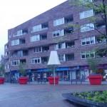 woonwinkelcentrum-Marsmanplein-Haarlem-1
