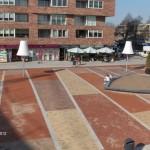 woonwinkelcentrum-Marsmanplein-Haarlem-2