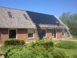 installatie-zonnepanelen-Zwinkels-Energiecenter-Honselersdijk